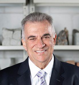 ArnaldoBattagin