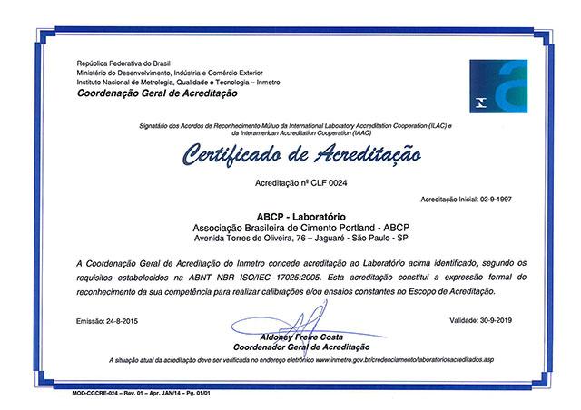 Certificado-CLF-0024